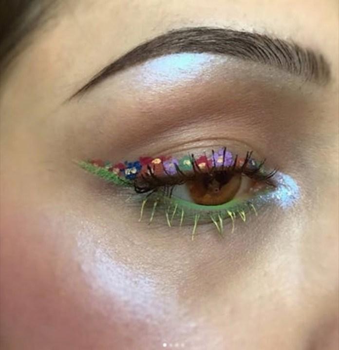 cliomakeup-tendenze-beauty-folli-instagram-8-eyeliner