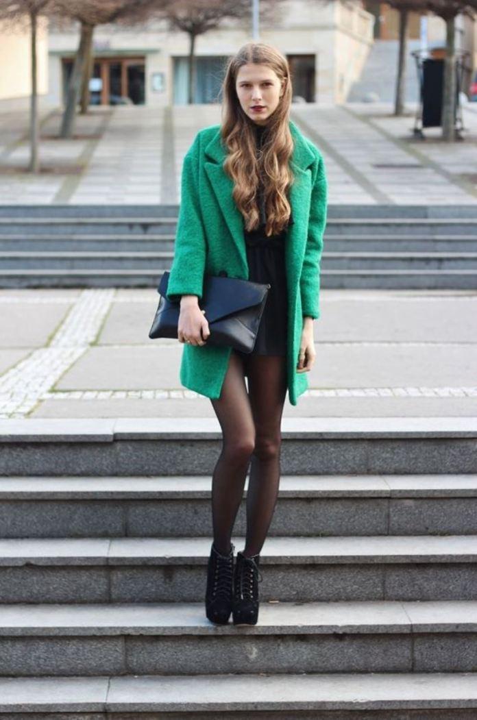cliomakeup-tendenze-moda-autunno-inverno-2019-2020-13-cappotto-smeraldo