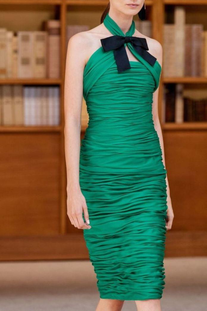 cliomakeup-tendenze-moda-autunno-inverno-2019-2020-14-chanel-smeraldo