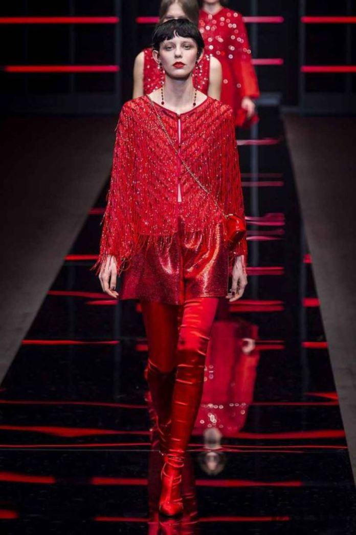 cliomakeup-tendenze-moda-autunno-inverno-2019-2020-9-rosso-armani
