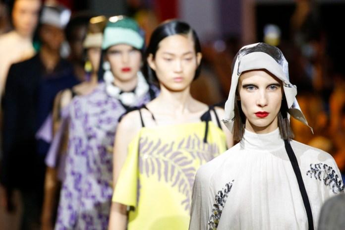 cliomakeup-trend-beauty-primavera-estate-2020-19-prada