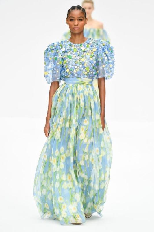 cliomakeup-trend-estate-2020-ny-fashion-week-5-abito-fiori