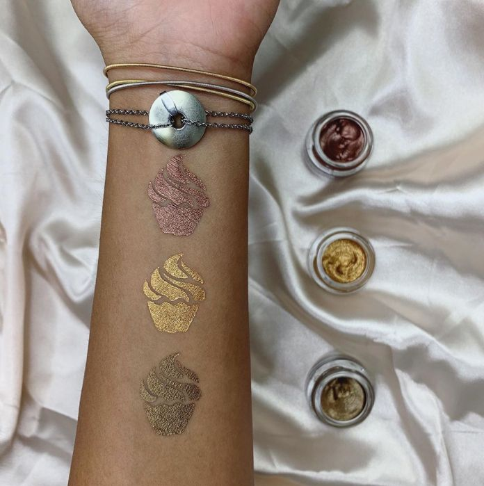 ClioMakeUp-Ombretto-Cremoso-Frizzy-Peach-SweetieLove-8-swatches