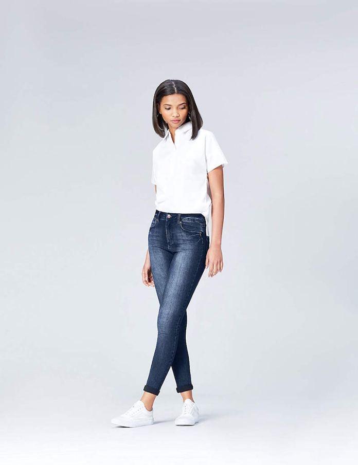 ClioMakeUp-jeans-stretti-7-amazon-find.jpg