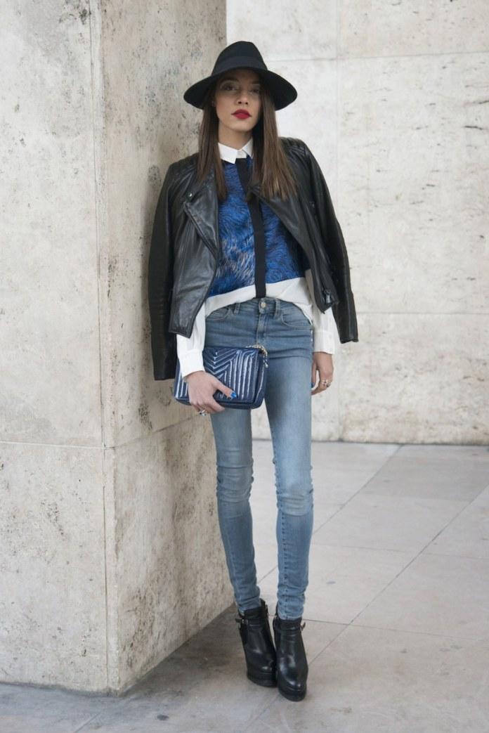 ClioMakeUp-jeans-stretti-8-maglioncino.jpg
