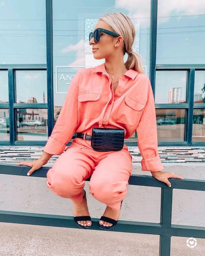 ClioMakeUp-jumpsuit-7-comfy.jpg