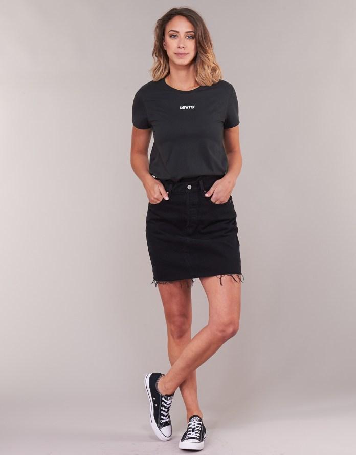 Cliomakeup-calze-parigine-4-mini-gonna-jeans-levis