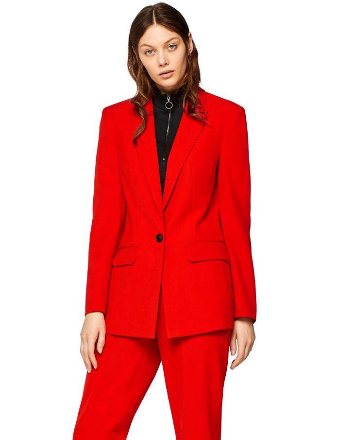 Cliomakeup-look-senza-giacca-17-blazer-lungo