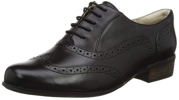Cliomakeup-scarpe-francesine-1-clarks