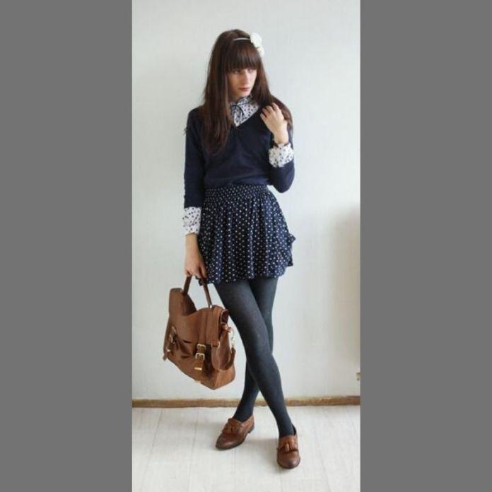 Cliomakeup-scarpe-francesine-7-gonna-corta