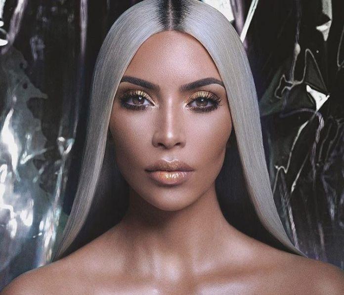 cliomakeup-colore-capelli-ricrescita-12-kim-kardashian