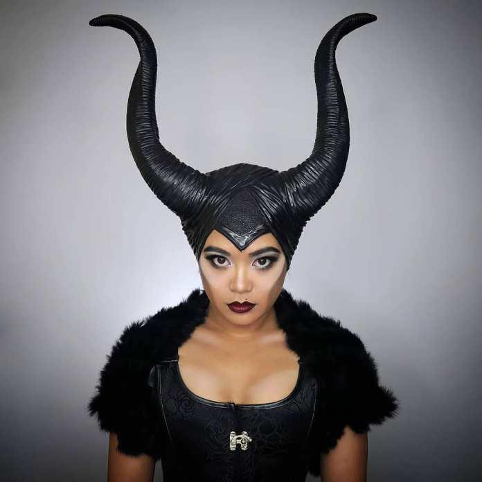 cliomakeup-costumi-halloween-originali-13-2-maleficent-costume