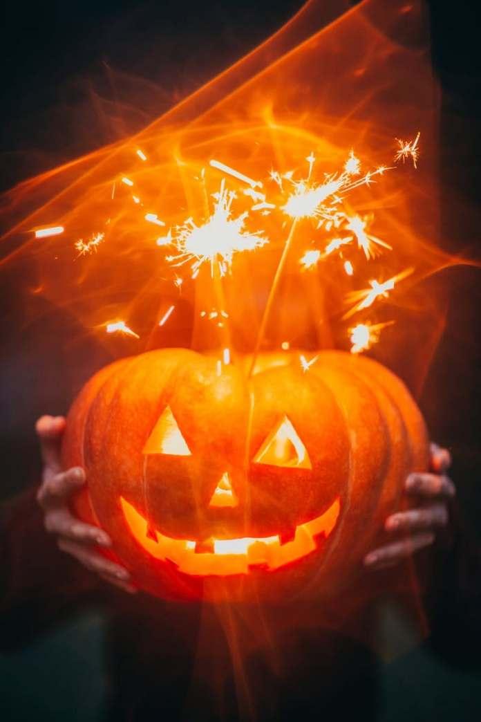 cliomakeup-festa-halloween-bambini-3-zucca