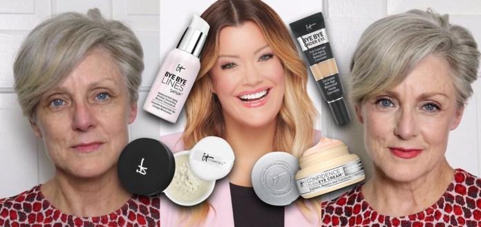cliomakeup-it-cosmetics-italia-prodotti-migliori-comprare-1-copertina