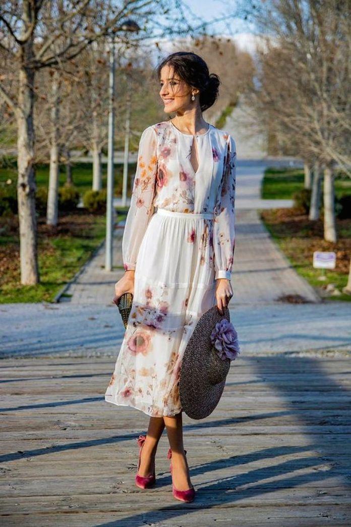 cliomakeup-look-indossiamo-quando-siamo-felici-12-floreal-dress