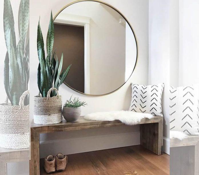 cliomakeup-oggetti-arredo-felici-8-specchio