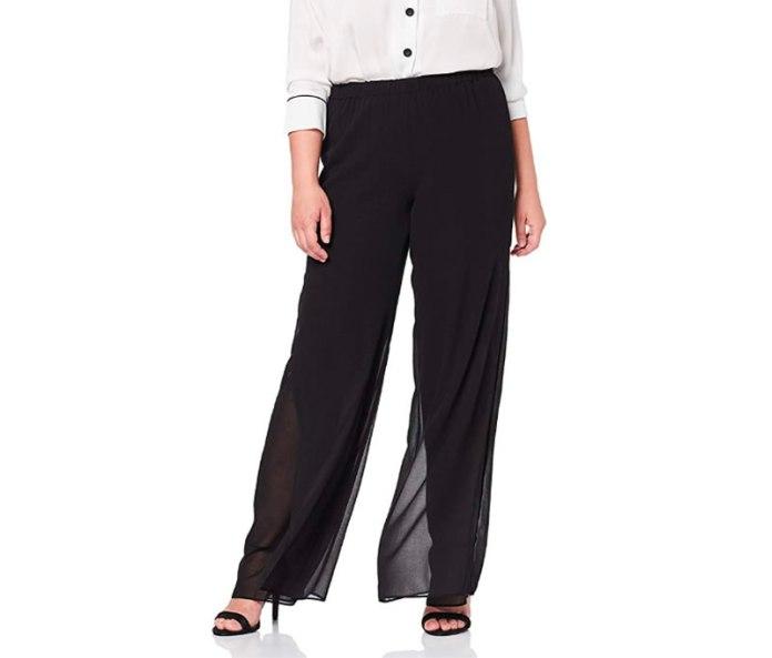 cliomakeup-pantaloni-larghi-vita-alta-11-persona-elegante