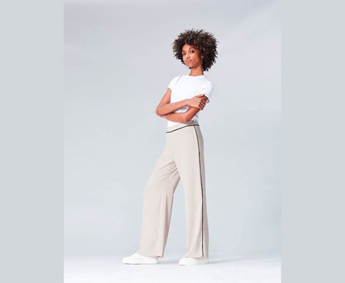 cliomakeup-pantaloni-larghi-vita-alta-2-find-beige