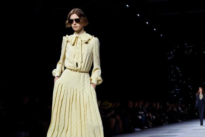 cliomakeup-paris-fashion-week-14-celine