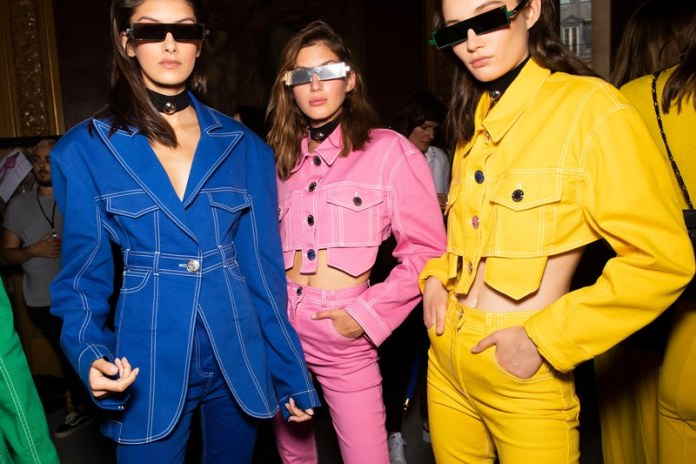 cliomakeup-paris-fashion-week-16-balmain