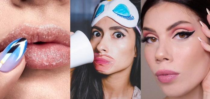 cliomakeup-prodotti-cura-labbra-balsami-maschere-scrub-1-copertina