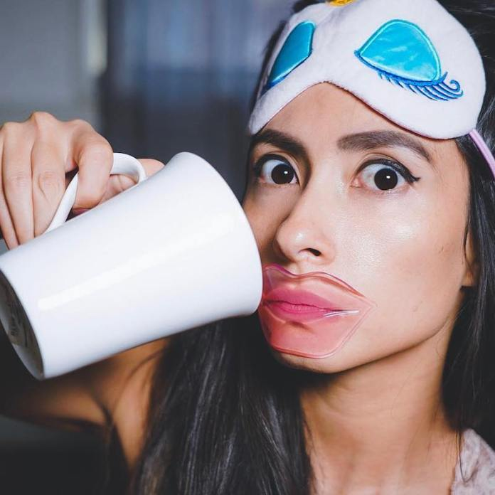 cliomakeup-prodotti-cura-labbra-balsami-maschere-scrub-10-maschera-labbra
