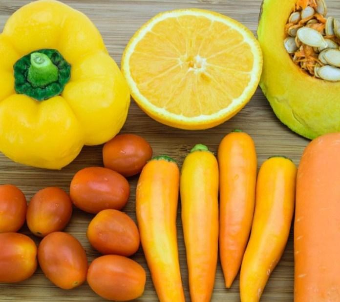 cliomakeup-quanto-olio-al-giorno-2-carotenoidi