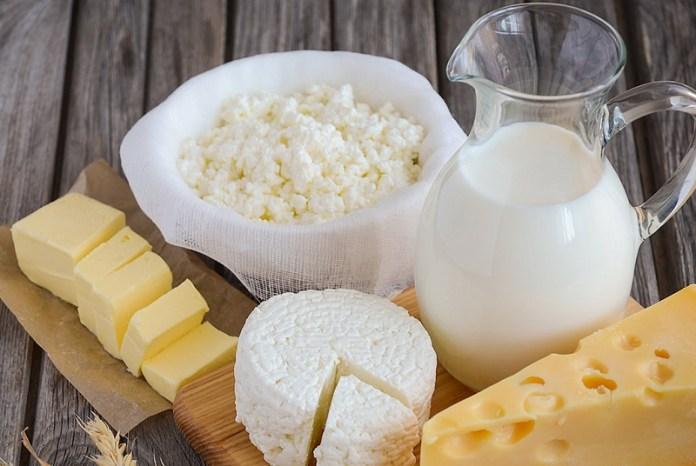 cliomakeup-quanto-olio-al-giorno-8-latticini