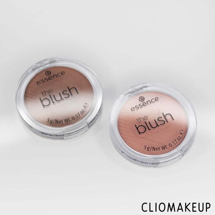 cliomakeup-recensione-blush-essence-the-blush-2