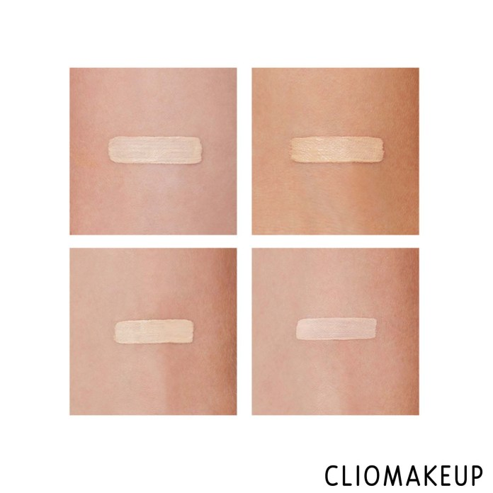 cliomakeup-recensione-correttore-essence-stay-natural-plus-concealer-3