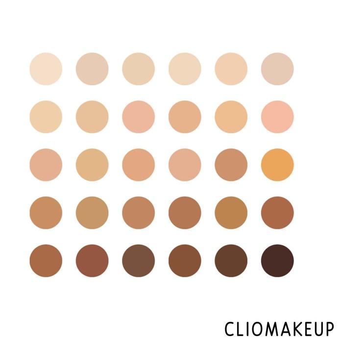cliomakeup-recensione-correttore-tarte-shape-tape-contour-concealer-3