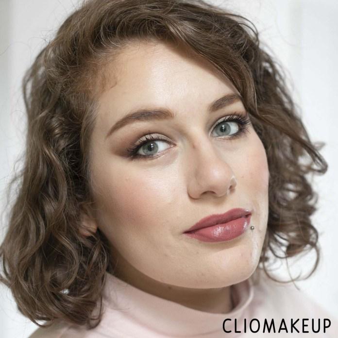 cliomakeup-recensione-matite-sopracciglia-eyebrow-designer-14