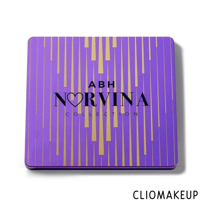 cliomakeup-recensione-palette-anastasia-beverly-hills-norvina-pro-pigment-palette-vol-1-1