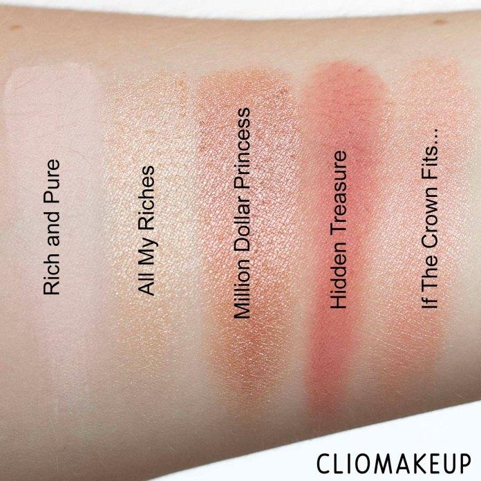 cliomakeup-recensione-palette-essence-my-little-coral-eyeshadow-palette-6