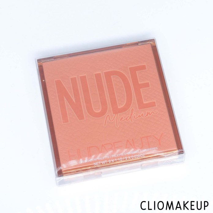 cliomakeup-recensione-palette-huda-beauty-medium-nude-obsessions-2
