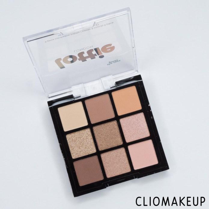 cliomakeup-recensione-palette-lottie-london-the-rose-golds-palette-4