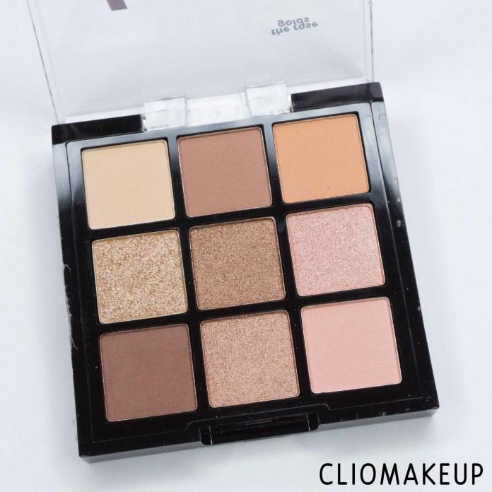 cliomakeup-recensione-palette-lottie-london-the-rose-golds-palette-5