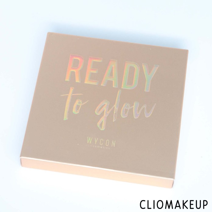 cliomakeup-recensione-palette-wycon-ready-to-glow-palette-2