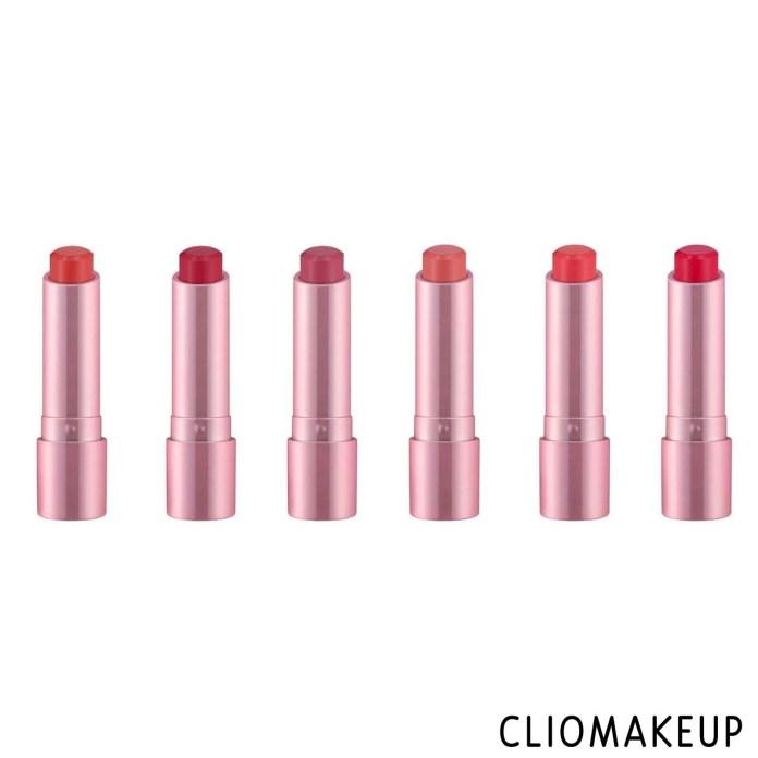 cliomakeup-recensione-rossetti-essence-super-shine-lipstick-3