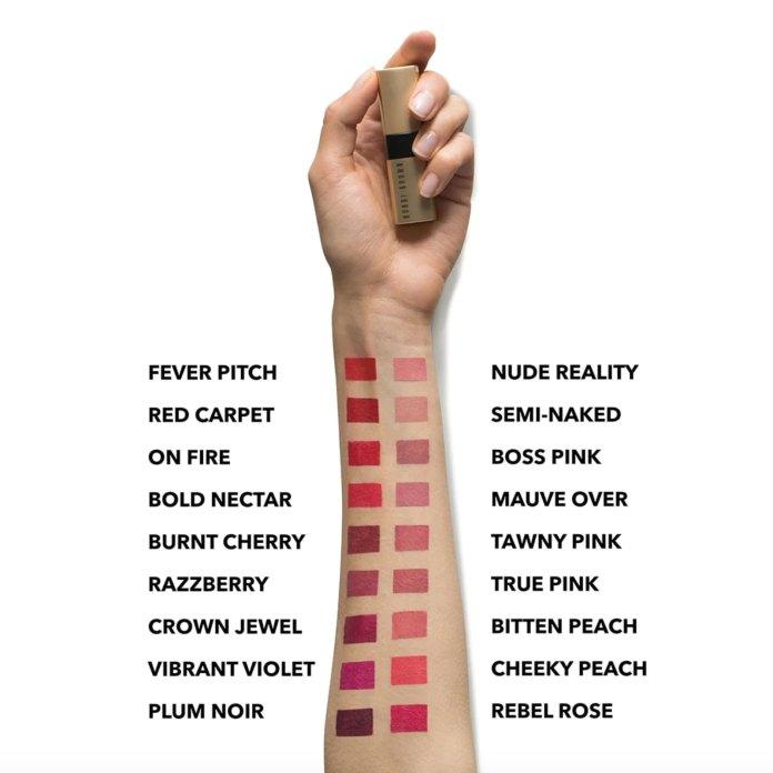 cliomakeup-recensione-rossetto-bobbi-brown-luxe-matte-lip-color-3