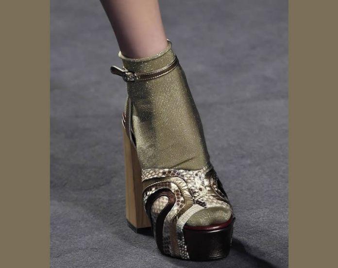cliomakeup-sandali-gioiello-17-calzino-lurex
