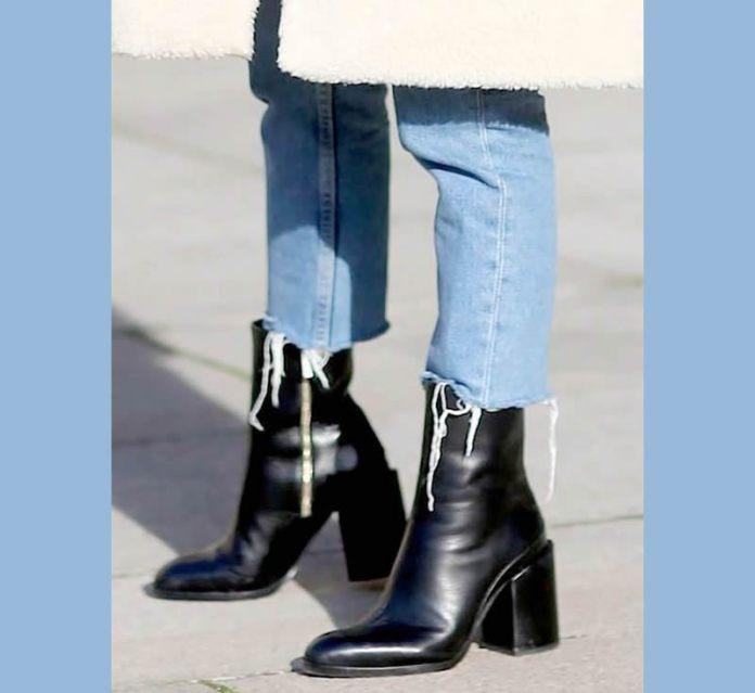 cliomakeup-scarpe-must-have-15-tronchetti