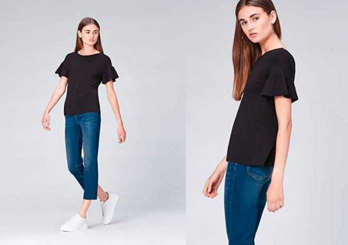 cliomakeup-t-shirt-donna-autunno-2019-13-find-nera
