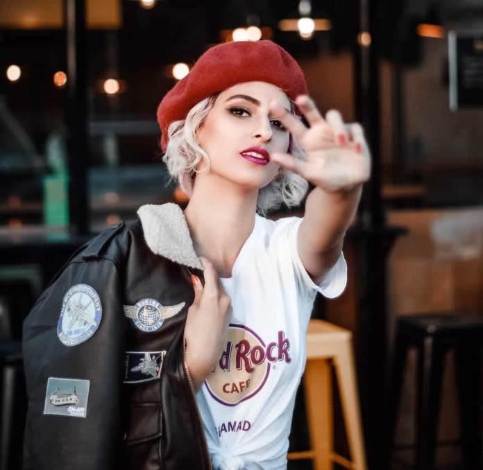 cliomakeup-t-shirt-donna-autunno-2019-3-accessori