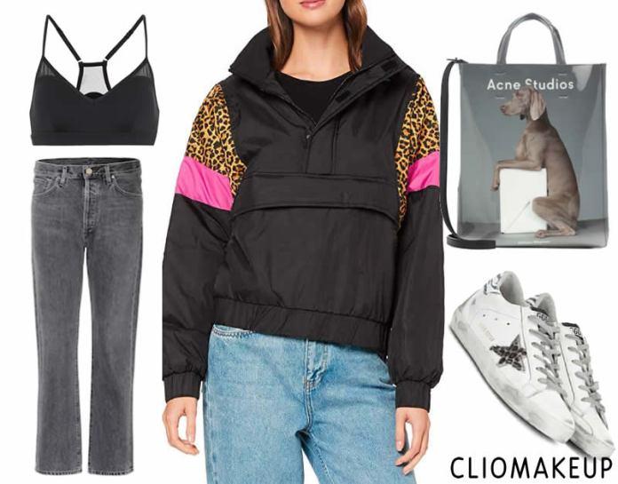 cliomakeup-tendenza-animalier-16-urban-classics