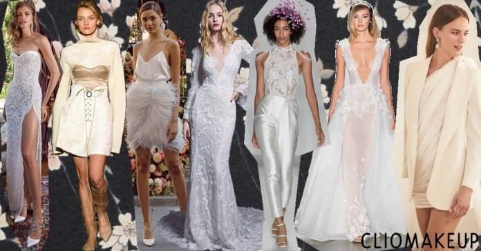 cliomakeup-tendenze-sposa-inverno-2020-1-copertina
