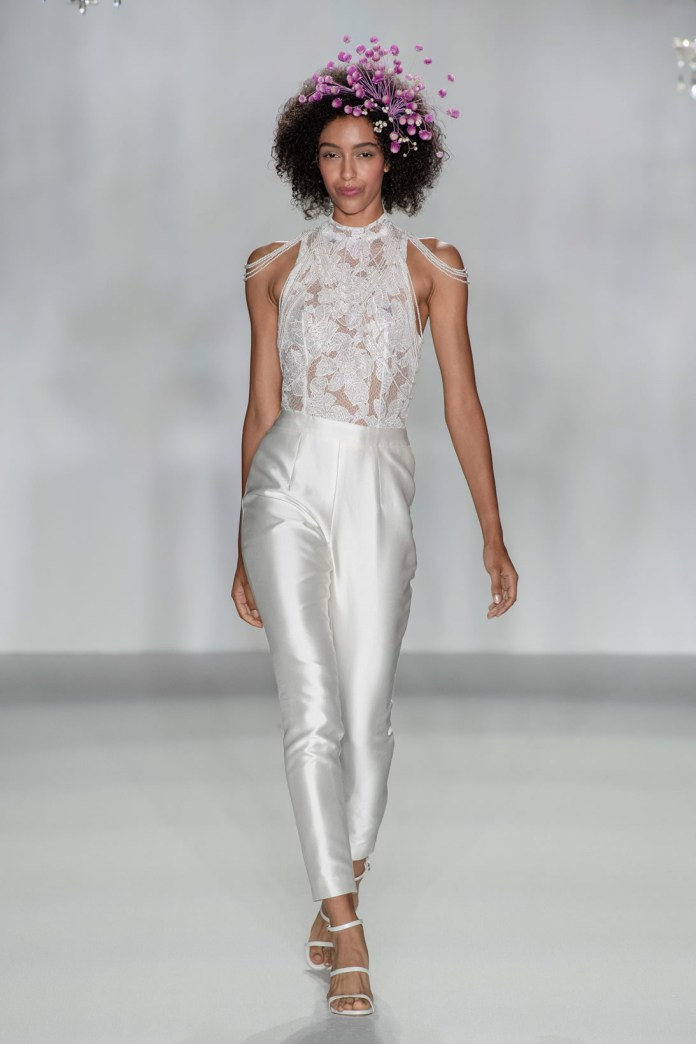 cliomakeup-tendenze-sposa-inverno-2020-15-anne-barge