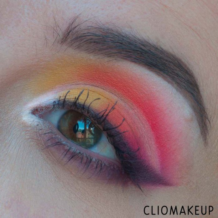 cliomakeup-top-team-settembre-14-makeup