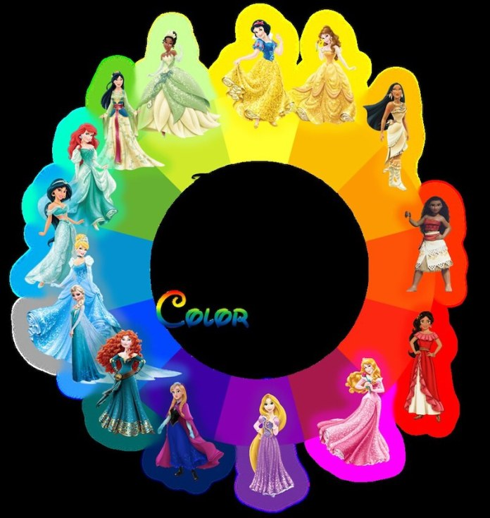 cliomakeup-trucco-halloween-principesse-disney-3-colori