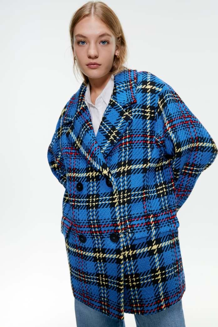 cliomakeup-zara-donna-inverno-2020-8-cappotto-check